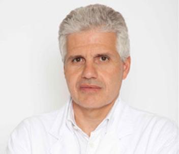 French Medical Center - Dr. Eric Plot