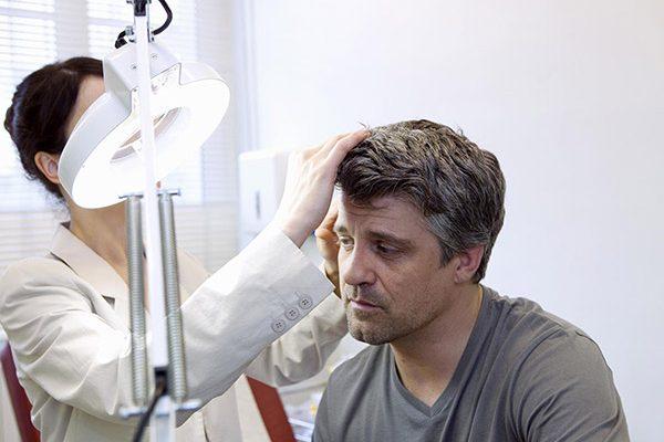 Dr. Joseph Naoum