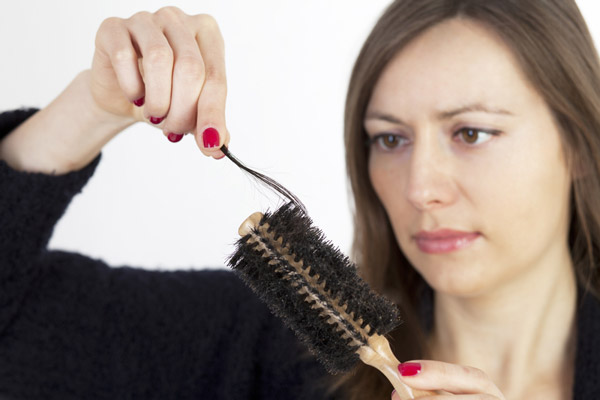 French Medical Center - Hair Transplant Women