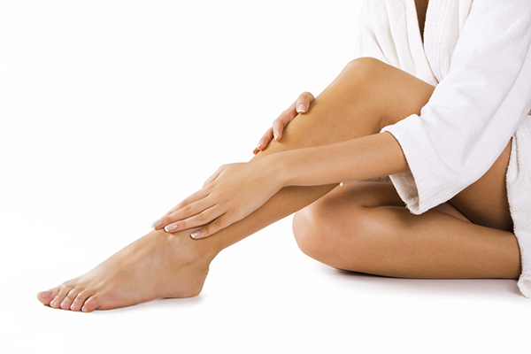 French Medical Center - Sclerotherapy
