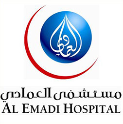 French Medical Center -  Al Emadi Hospital