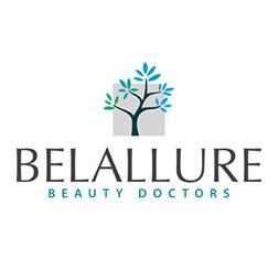 French Medical Center -  Belallure