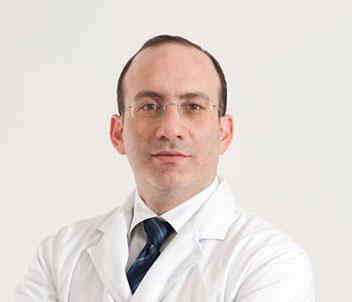 French Medical Center - Dr. Joseph Naoum