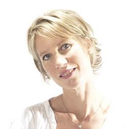 French Medical Center – Dr. Severine Lafaye