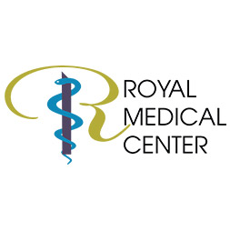 French Medical Center - Royal Medical Center
