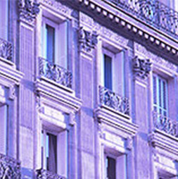 French Medical Center -  Saint Pétersbourg